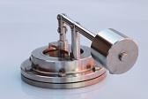 Арматура для производства емкостей из нержавеющей стали, арматура для емкостей | Каталог продукции NIOB