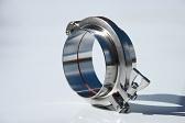 Соединительная арматура  из нержавеющей стали для пищевой промышленности, нержавеющая соединительная арматура, соединительная арматура из нержавеющей стали | Каталог продукции NIOB